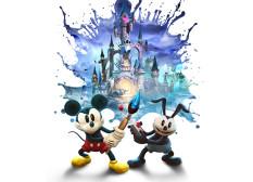 Disney | PHA Media