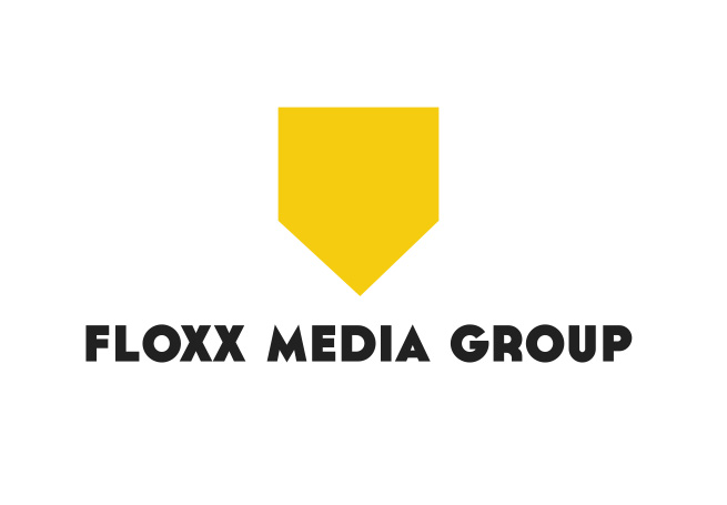 Floxx | PHA Media
