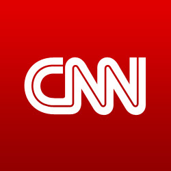 CNN | PHA Media