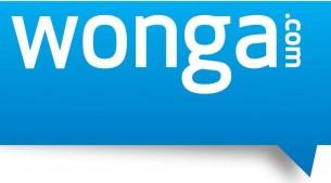 Wonga 1