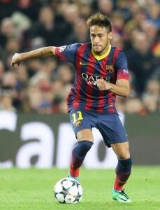 Image Courtesy of Football DirectNews, flickr.com