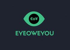 CaseStudies-Slider-eyeoweyou