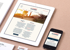CaseStudies-Slider-tablet