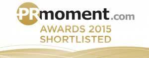 PRmoment Awards