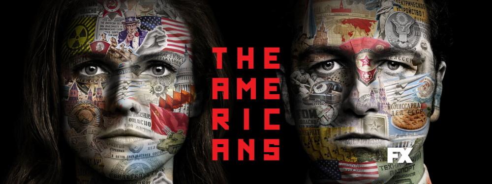 americasns