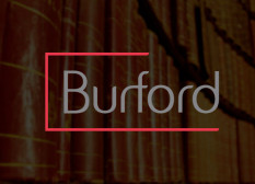 burford-logo