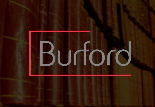 burford-logo