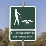 drone_sign_2.jpg