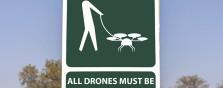 drone_sign_2.jpg