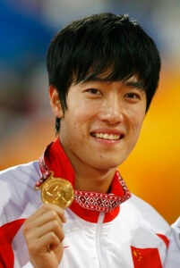 Image Courtesy of Qatar Olympic Committee, flickr.com
