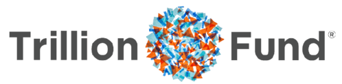 Trillion fund logo
