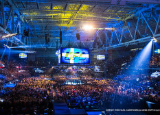 UFC-Arena-5