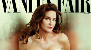 Caitlyn Jenner Effective PR Example