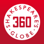 SHAKESPEARES GLOBE 360