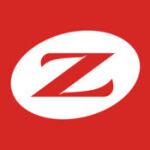 Z.COM TRADER