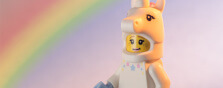 fintech unicorn