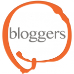 Blogger engagement tips