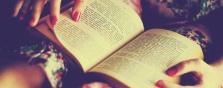 literary