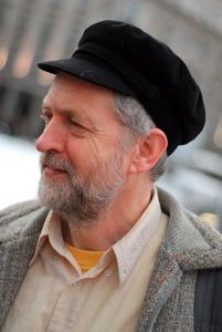 321px-Jeremy_Corbyn
