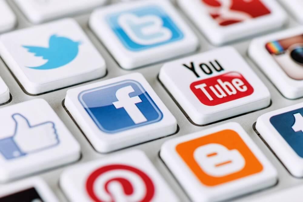 Social Media, PHA Media