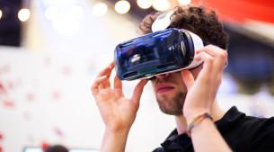 PHA Media at Technology Expo 2015