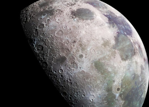moon-322222_640
