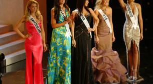 Miss Universe PHA Media