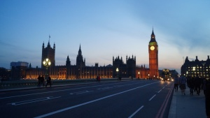 London Pr Agency PHA Media
