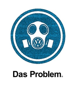 VW Gas Emissions Pr Fail