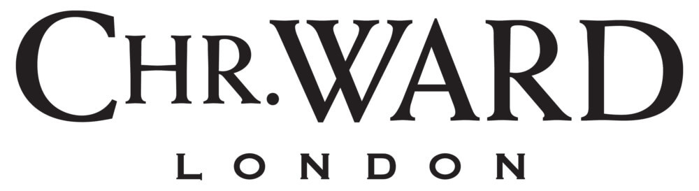 Christopher Ward Logo