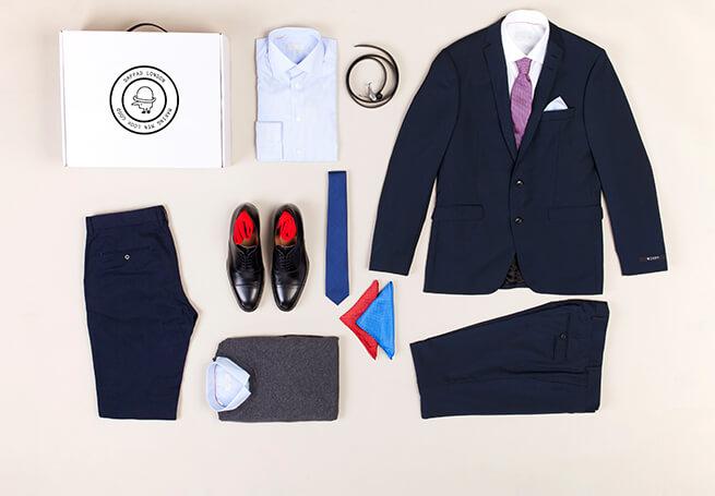 Dappad Luxury Fashion Case Study, PHA Media