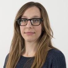 Lynsey Barber (LinkedIn)