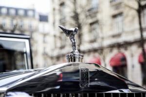 Rolls Royce Reputation