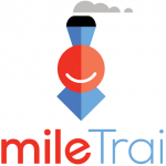 smile_train_logo_detail