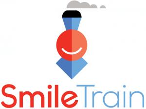 smile_train_logo_detail