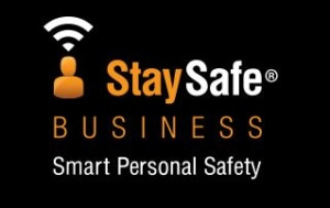 Image courtesy of Stay Safe Business