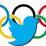 Olympics-Twitter-600