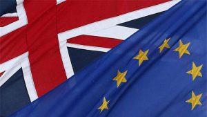Public Affairs Brexit EU