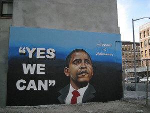 Image courtesy of H.L.I.T., flickr.com