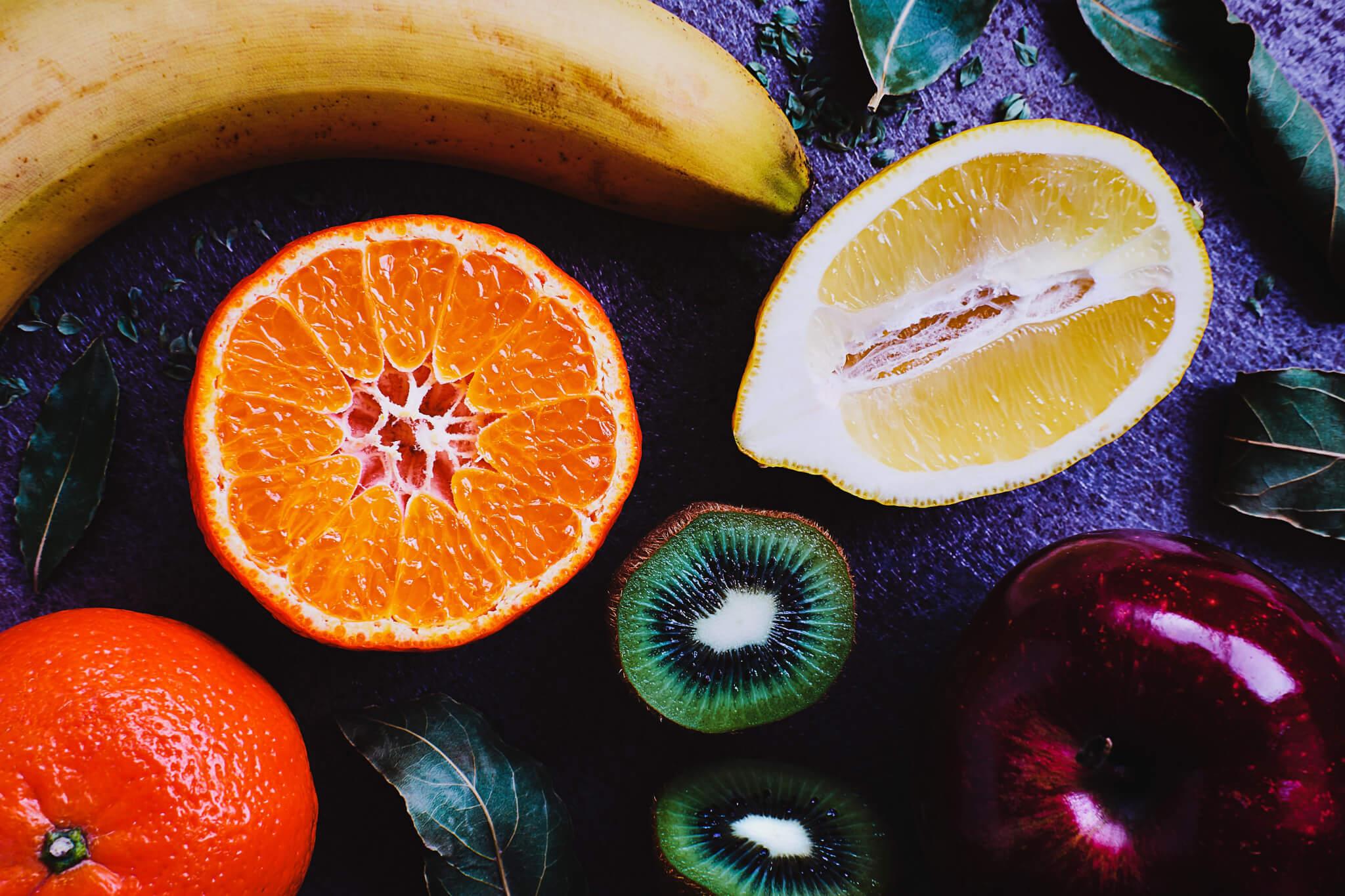 flu jab, winter, vitamin c