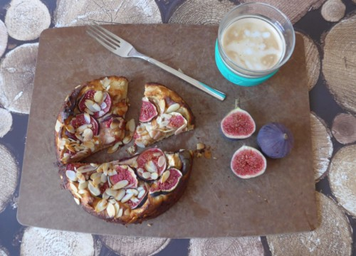 laura baker, winter, health, fitness