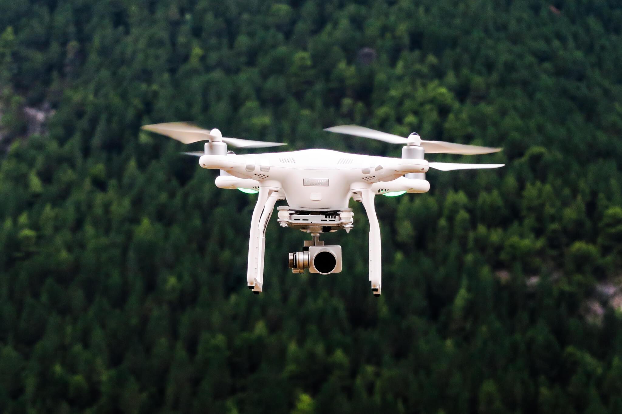 drone-copy