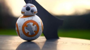 sphero-star-wars-edition