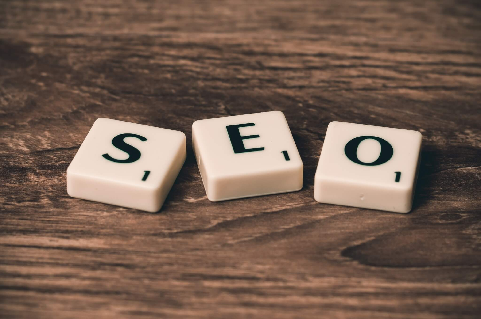 Search Engine Optimisation SEO Google
