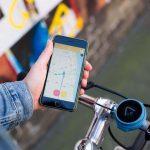 Hypit Disruptor App