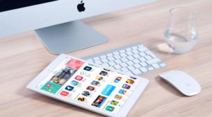 Disruptor Apps