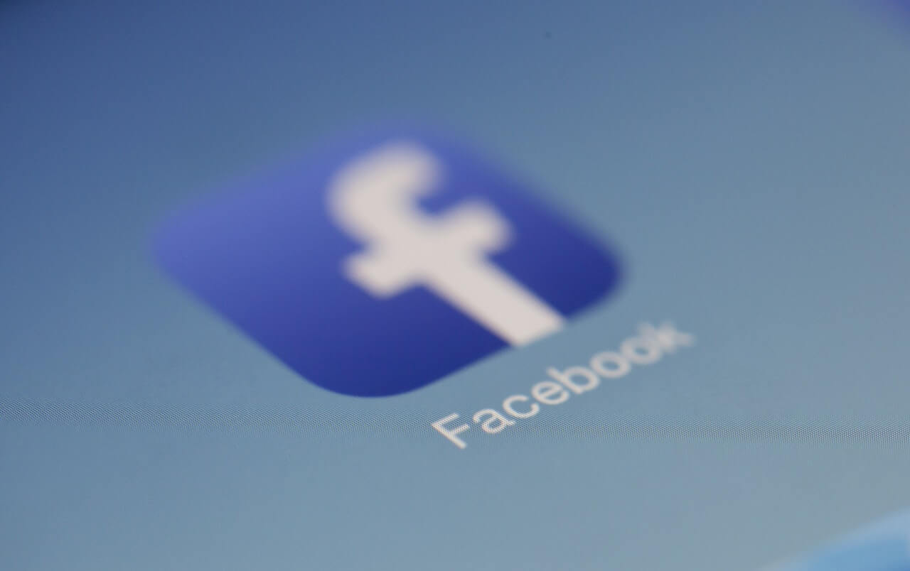 Facebook 2 Billion Users Surveillance Data
