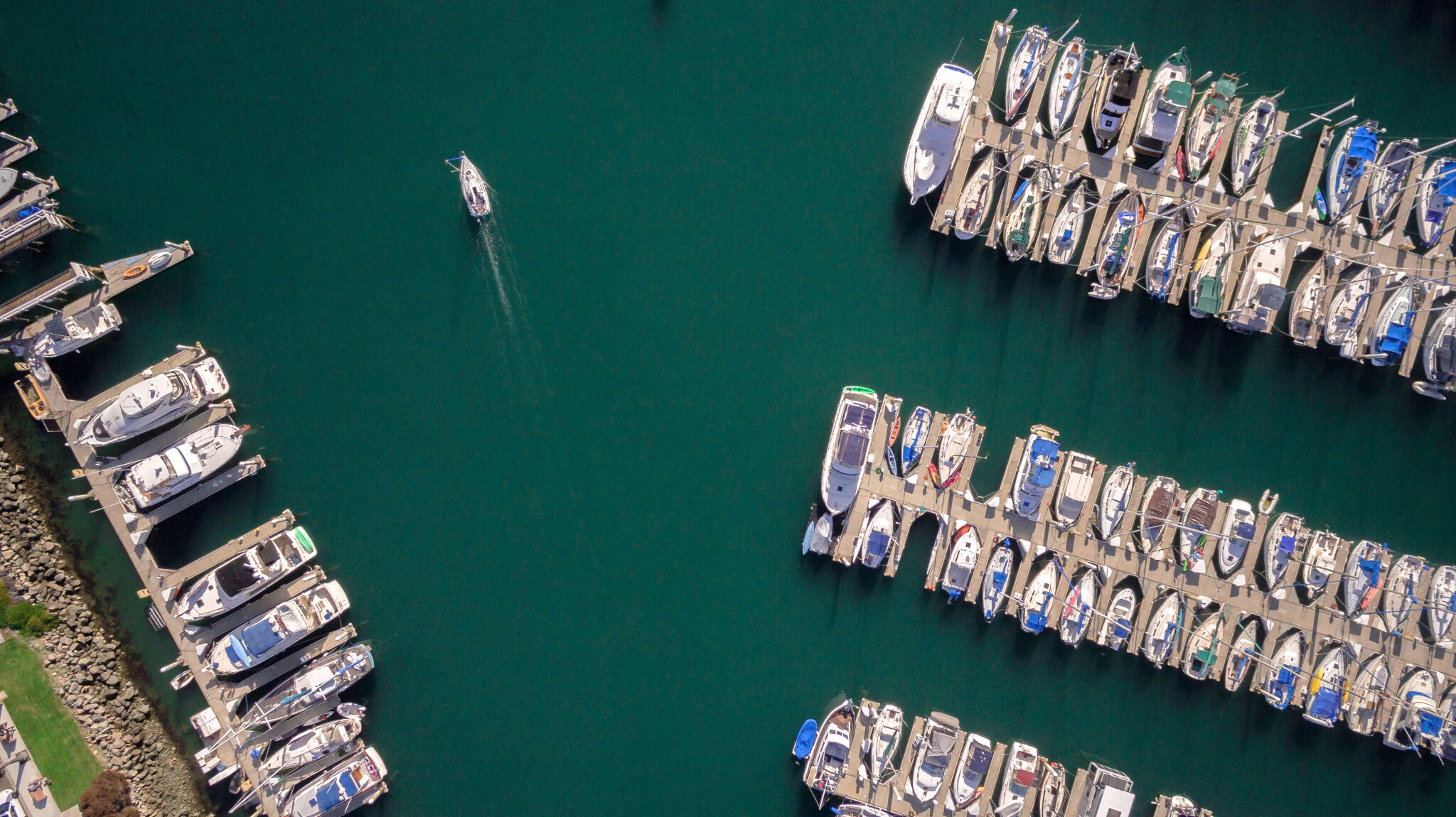 Superyachts Monaco Yacht Show