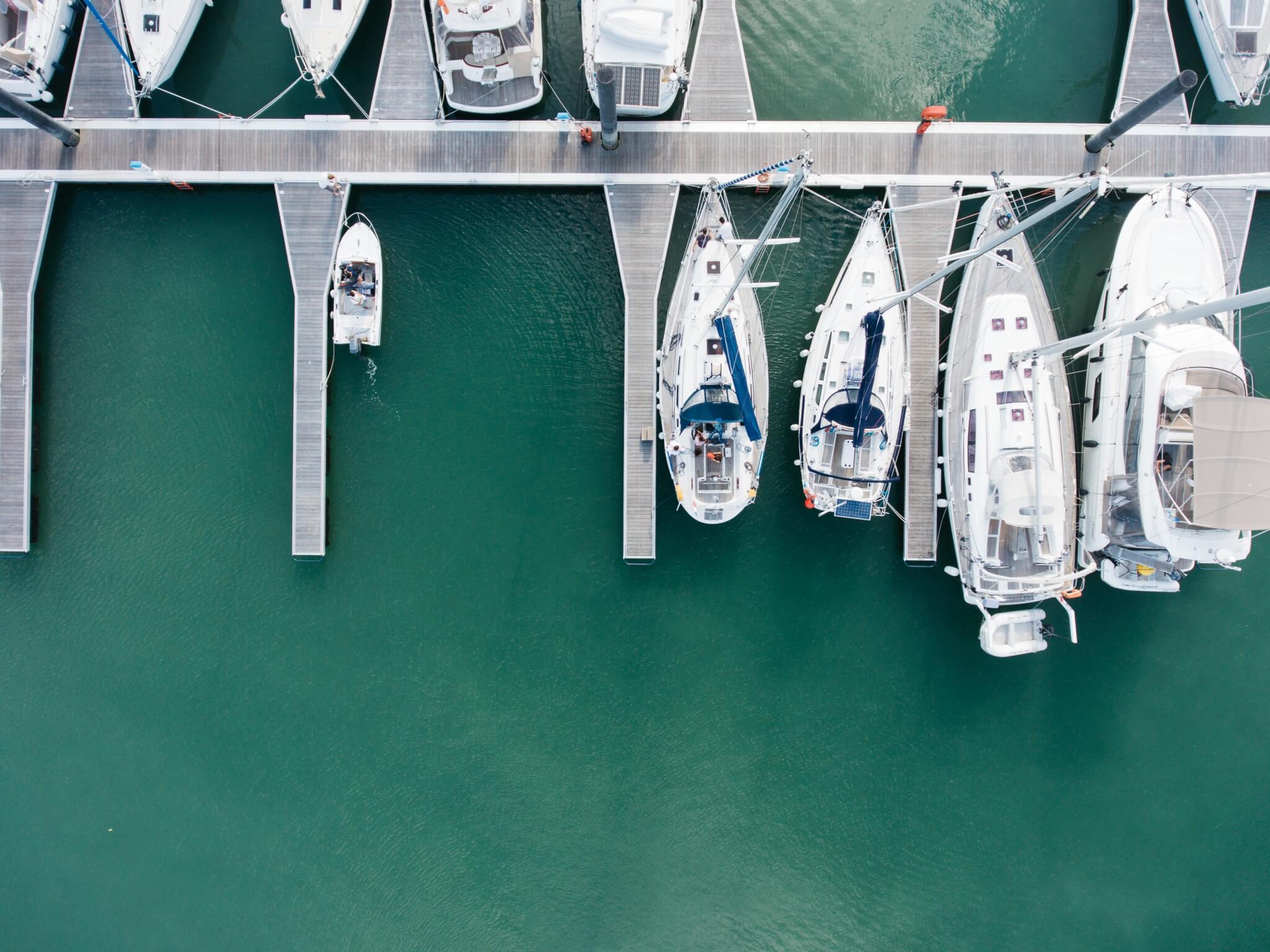 Yachts Monaco Yacht Show Boats