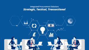 integrated procrurement solutions
